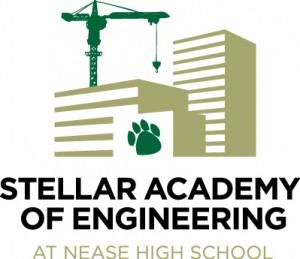 Stellar-Nease-Logo-4c