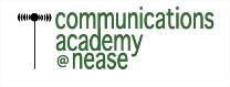 comm logo website