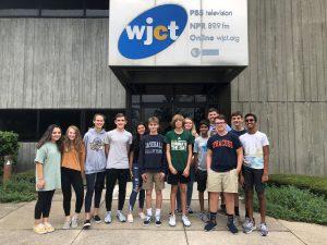 WJCT 2019 1