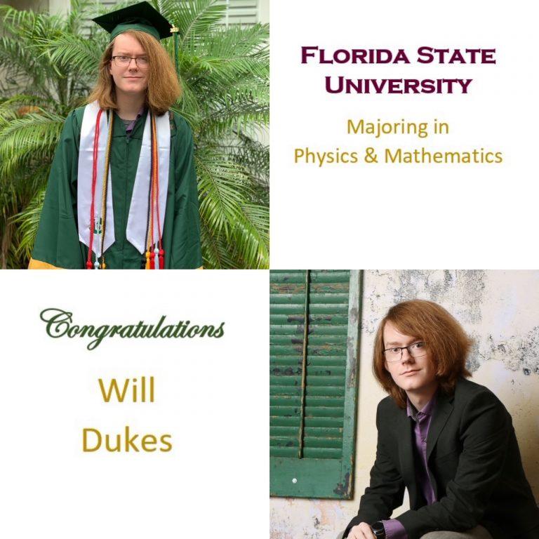 FSU Honors Program