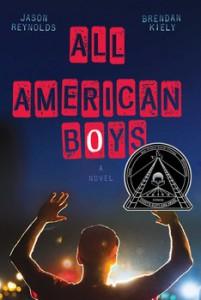 all-american-boys-9781481463331_lg