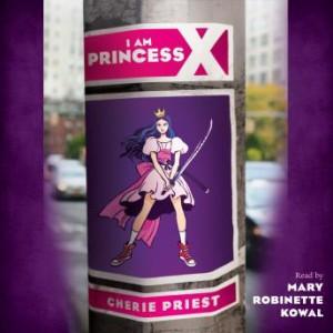 princess-x-audiobook-cover-300x300