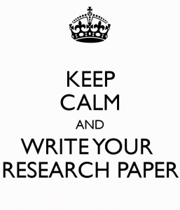 keep-calm-and-write-your-research-paper-1