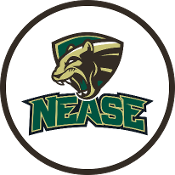 Nease