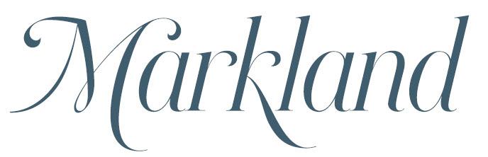 Markland Logo (2)